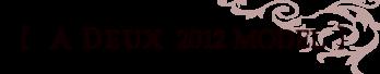 20121newmodel